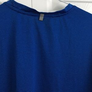 Russell Athletic Shirts & Tops - Mens/Boys Russell athletic shirt